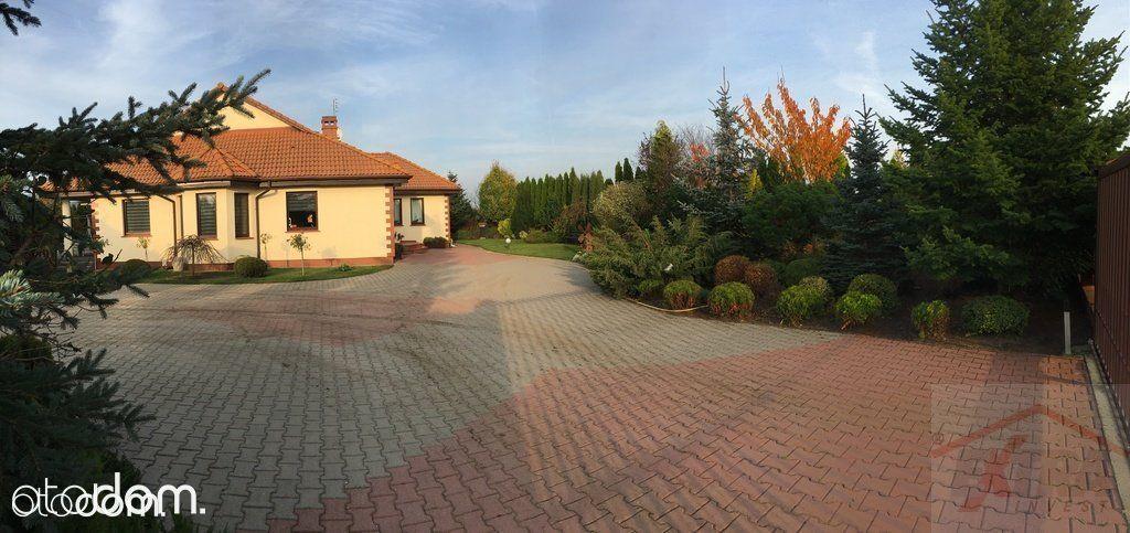 Dom na sprzedaż, Łęgi, policki, zachodniopomorskie - Foto 2
