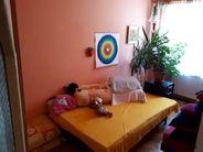 Apartament de vanzare, Mureș (judet), Carpati - Foto 4