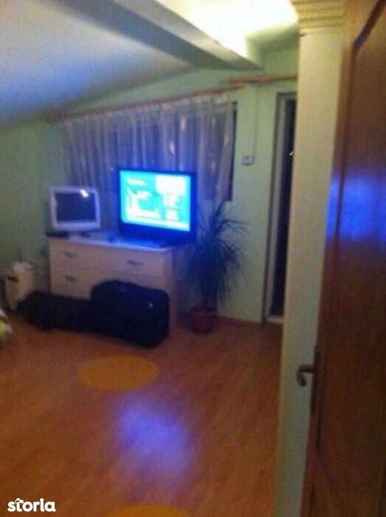 Apartament de vanzare, Mureș (judet), Strada Mărăști - Foto 1