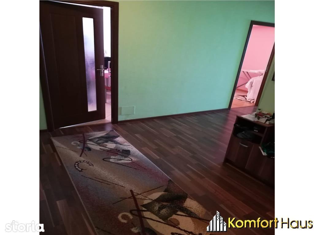 Apartament de inchiriat, Bacau - Foto 5