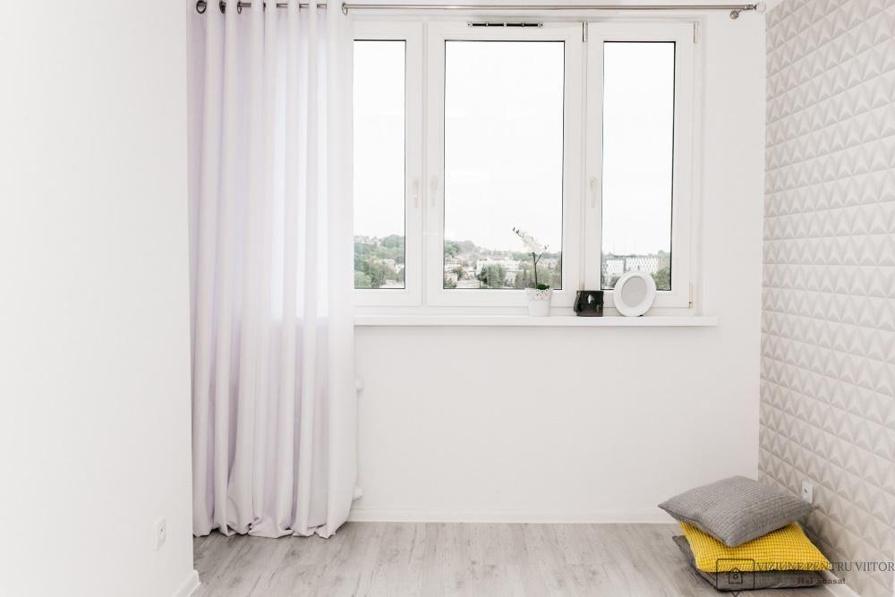 Apartament de vanzare, Ilfov (judet), Dudu - Foto 1