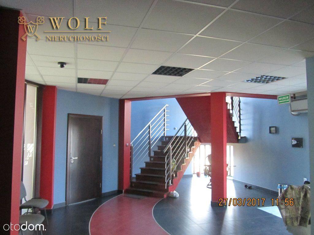 Lokal użytkowy na sprzedaż, Tarnowskie Góry, tarnogórski, śląskie - Foto 7