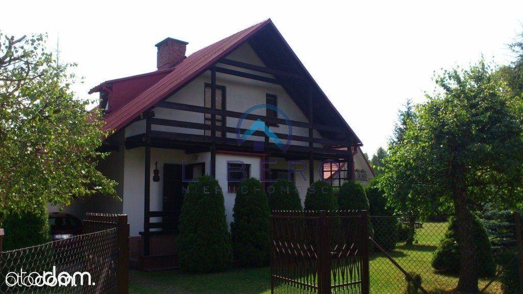 Dom na sprzedaż, Kania Polska, legionowski, mazowieckie - Foto 5