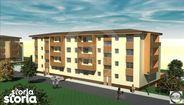 Apartament de vanzare, Cluj (judet), Floreşti - Foto 1001
