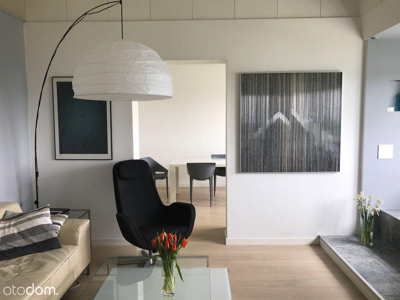 Zupełnie nowe 3 pokoje, mieszkanie na sprzedaż - Łódź, Widzew - 59179096 • www BK09