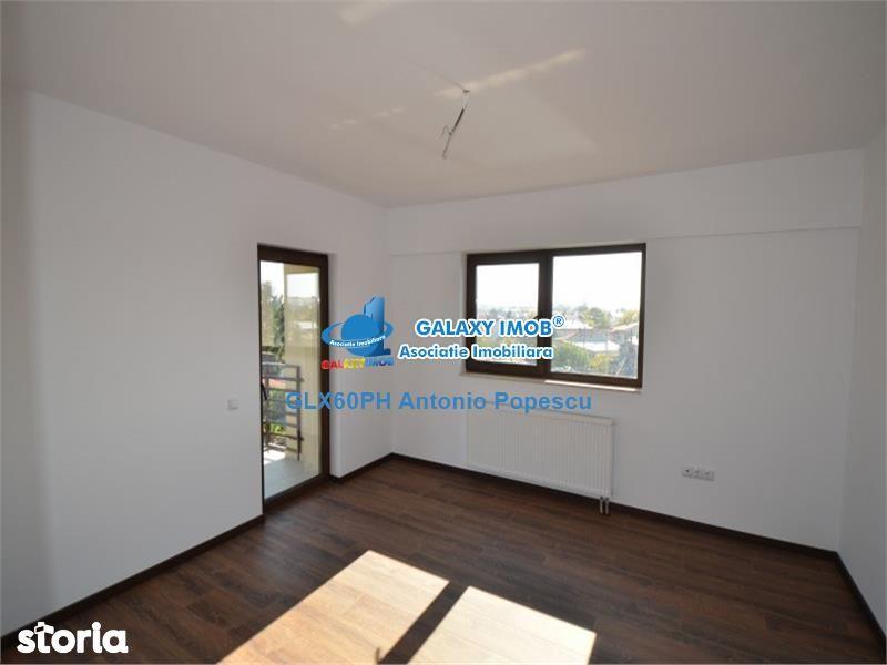 Apartament de vanzare, Prahova (judet), Strada Mărășești - Foto 5