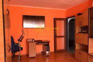 Apartament de vanzare, Iași (judet), Nicolina 2 - Foto 4