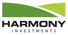 To ogłoszenie mieszkanie na sprzedaż jest promowane przez jedno z najbardziej profesjonalnych biur nieruchomości, działające w miejscowości Konin, Chorzeń: Harmony Investments Sp. z o.o.