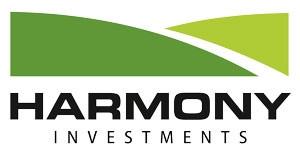 Harmony Investments Sp. z o.o.
