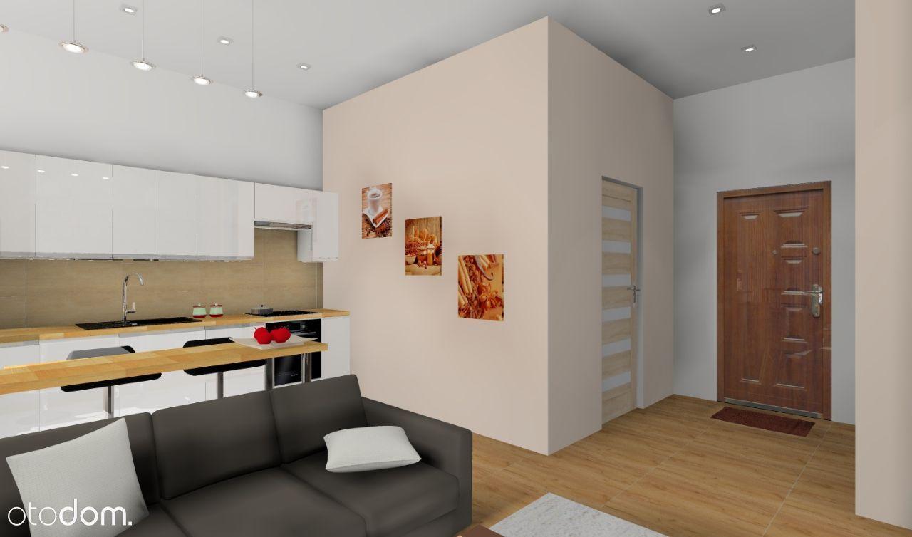 Mieszkanie na sprzedaż, Radom, mazowieckie - Foto 1009