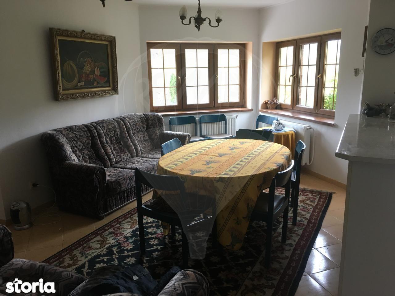 Casa de vanzare, Cluj (judet), Uzina - Foto 15