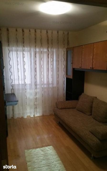 Apartament de vanzare, Constanta, Faleza Nord - Foto 3