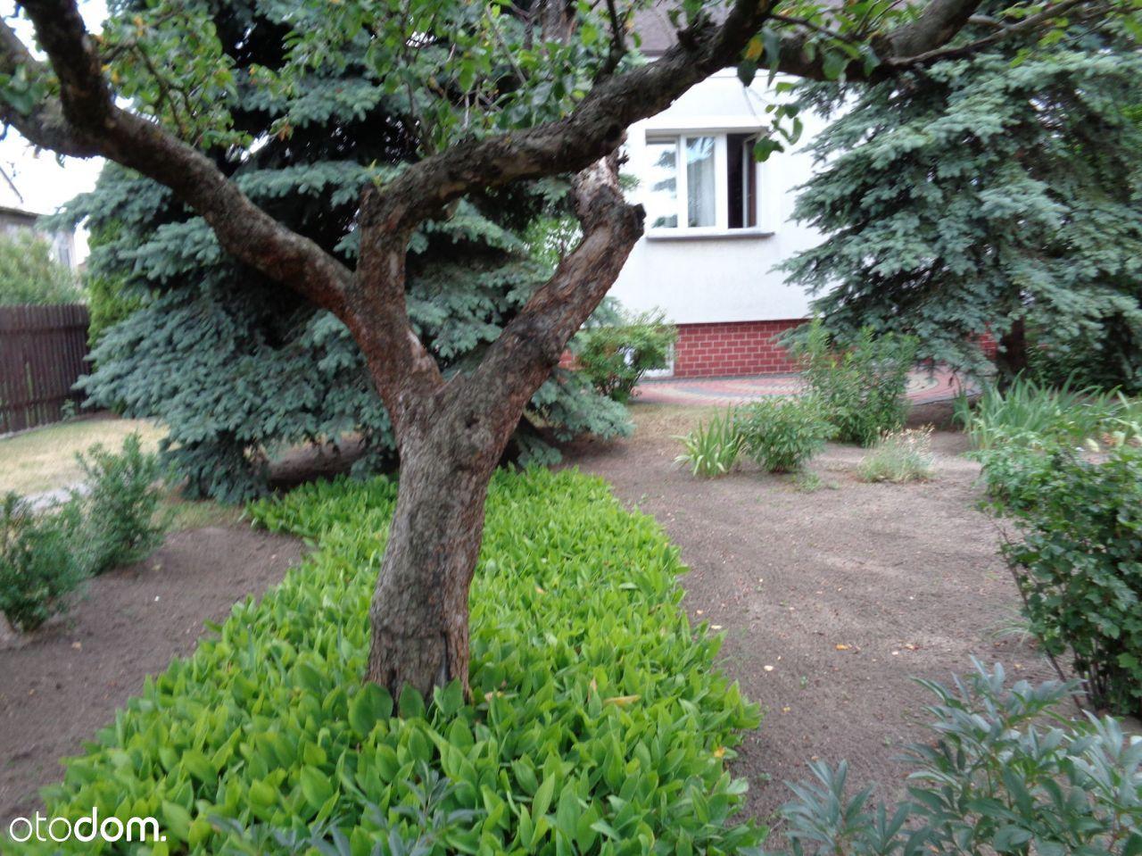 Dom na sprzedaż, Kielce, Białogon - Foto 1
