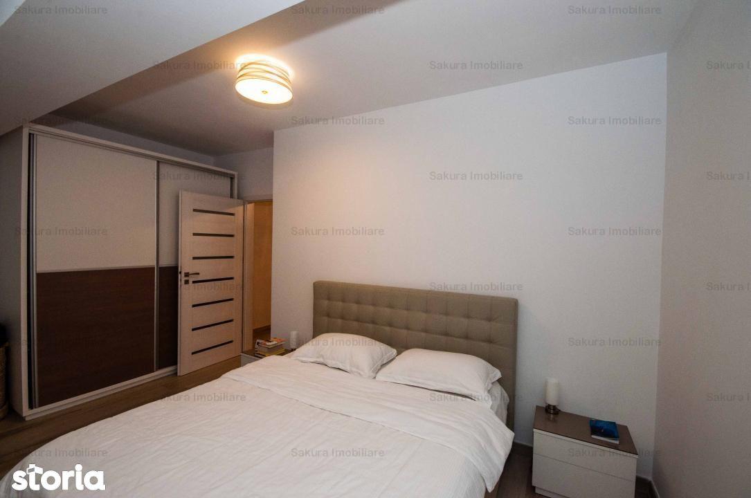 Apartament de inchiriat, Bucuresti, Sectorul 4, Unirii - Foto 8