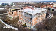 Apartament de vanzare, Sibiu (judet), Șoseaua Alba Iulia - Foto 1