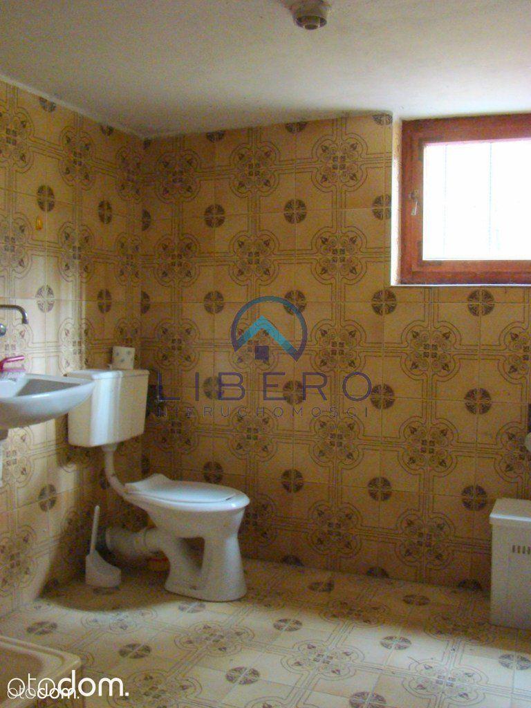Dom na sprzedaż, Różan, makowski, mazowieckie - Foto 14