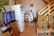 Apartament de vanzare, Sibiu, Vasile Aaron - Foto 5