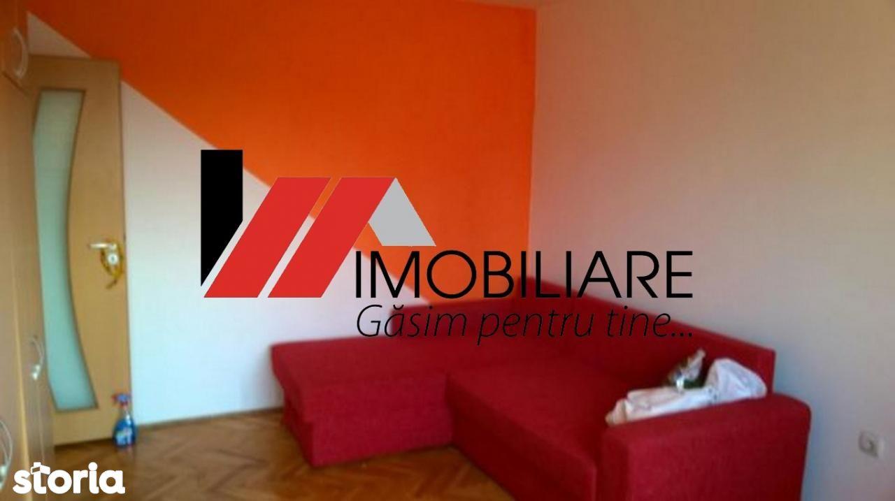 Apartament de vanzare, Timiș (judet), Fabric - Foto 1