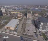 Apartament de vanzare, București (judet), Militari - Foto 7
