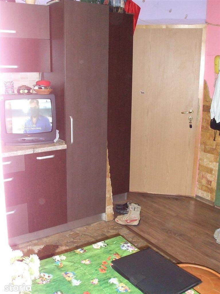 Apartament de vanzare, Timiș (judet), Calea Aradului - Foto 4