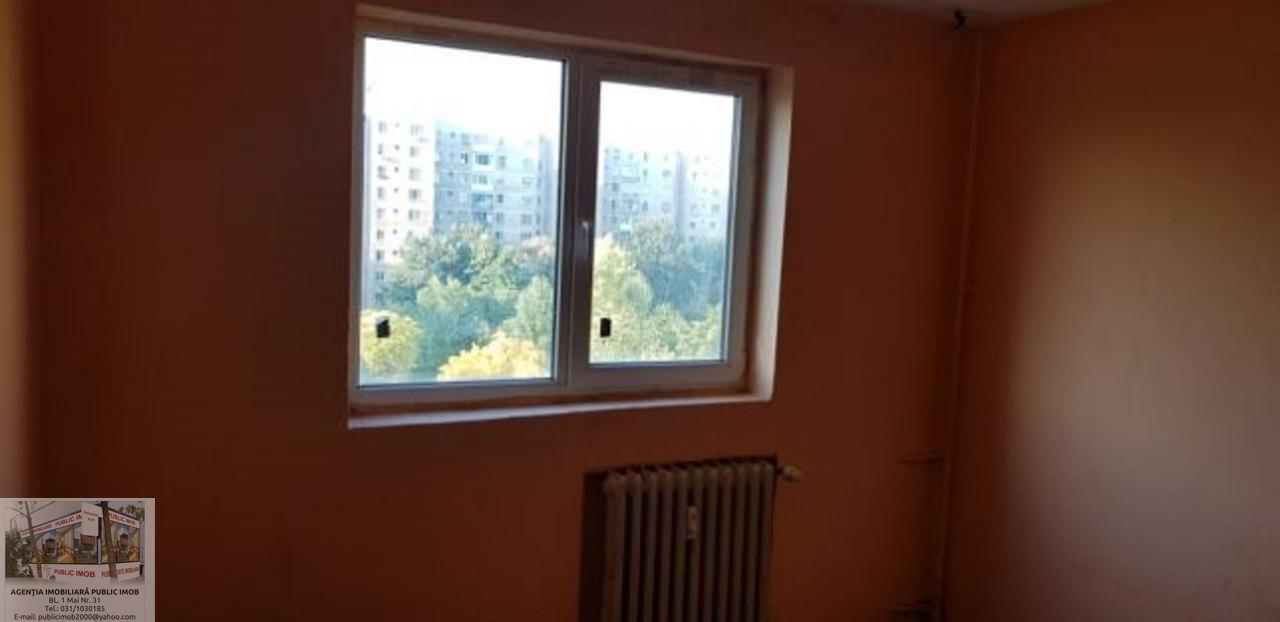 Apartament de vanzare, București (judet), Drumul Taberei - Foto 4
