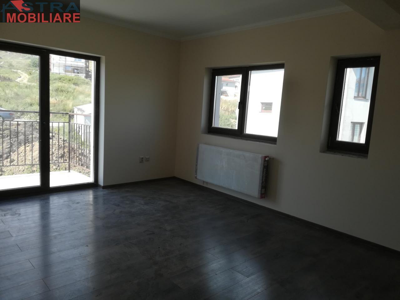 Casa de vanzare, Cluj-Napoca, Cluj, Iris - Foto 3
