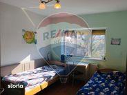Apartament de vanzare, Cluj (judet), Strada Eugen Lovinescu - Foto 4