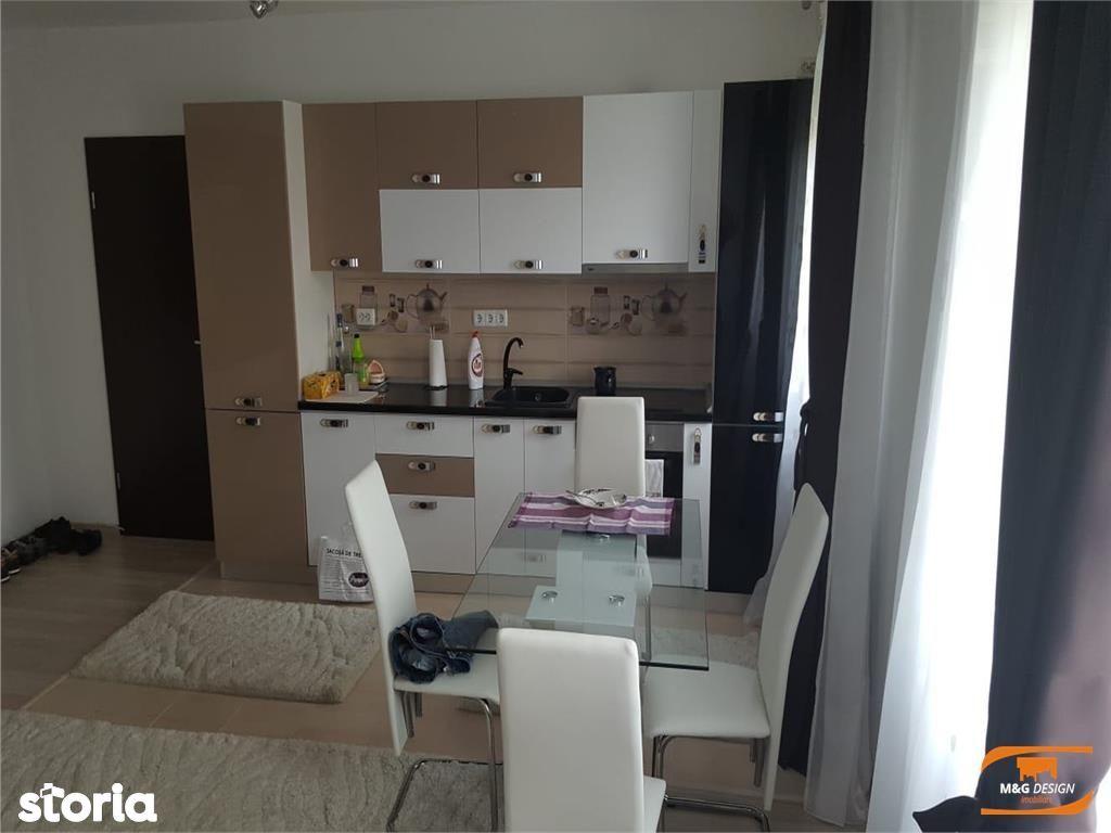 Apartament de vanzare, Timiș (judet), Strada Iohanii - Foto 7