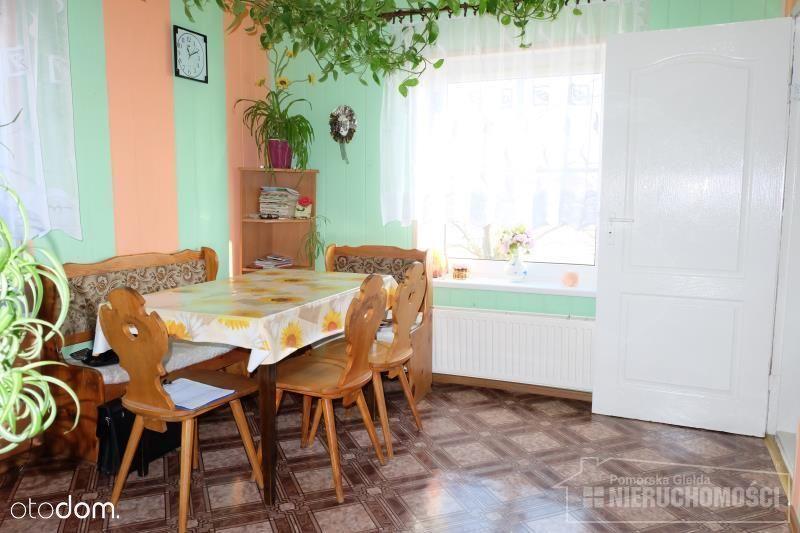 Dom na sprzedaż, Wojnowo, szczecinecki, zachodniopomorskie - Foto 8