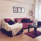 Apartament de vanzare, Bucuresti, Sectorul 1, Turda - Foto 2