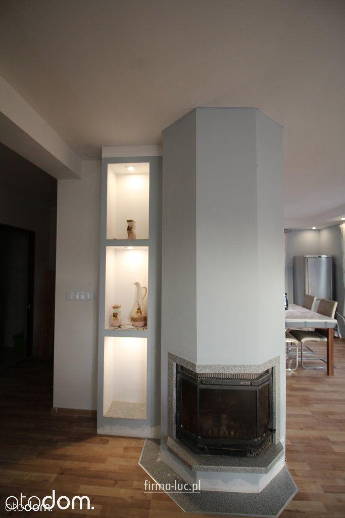 Dom na sprzedaż, Ściechówek, gorzowski, lubuskie - Foto 11