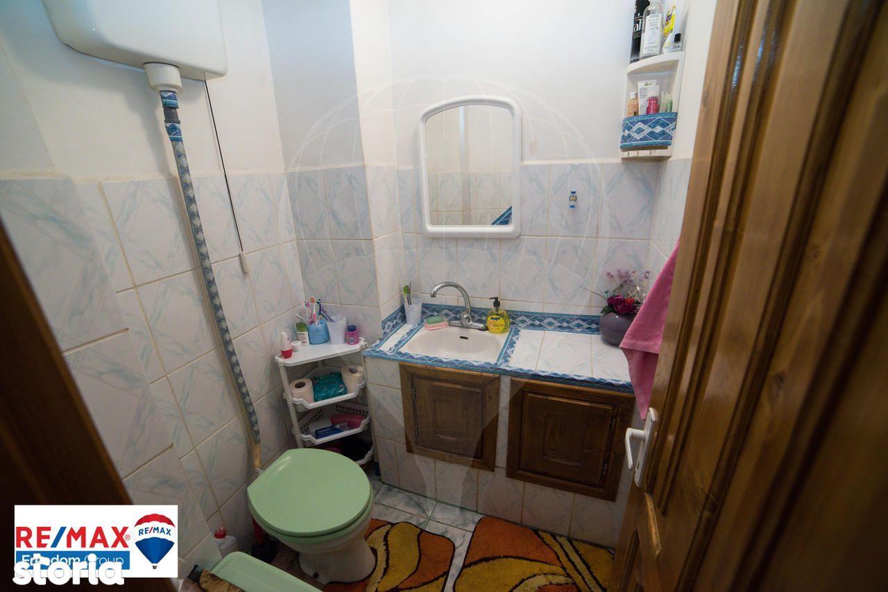 Apartament de vanzare, București (judet), Aleea Șuraia - Foto 13