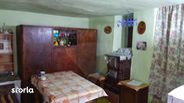 Casa de vanzare, Bihor (judet), Strada Principală - Foto 10