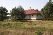 Dom na sprzedaż, Zielona Góra, lubuskie - Foto 4