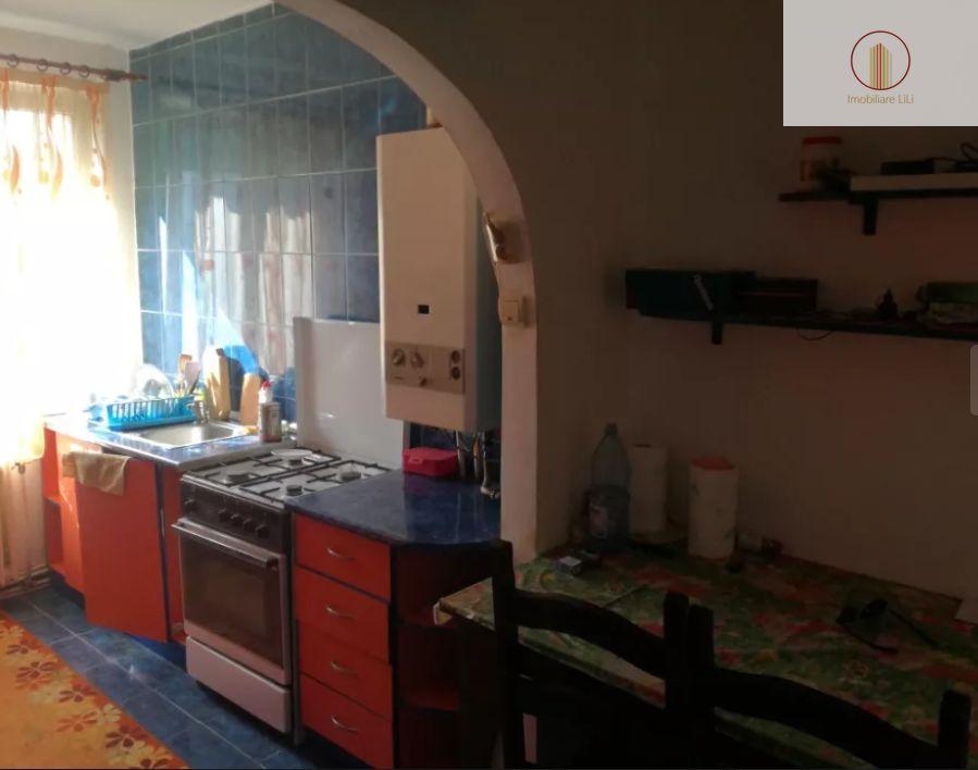 Apartament de vanzare, Baia Mare, Maramures - Foto 5