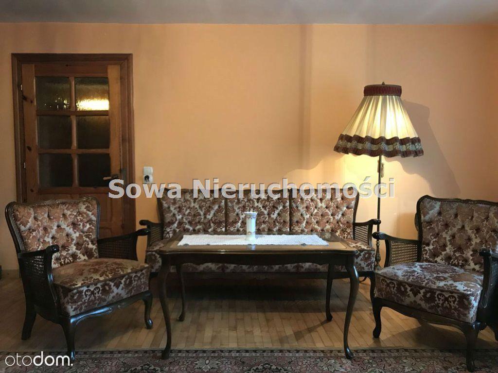 Dom na sprzedaż, Wleń, lwówecki, dolnośląskie - Foto 5