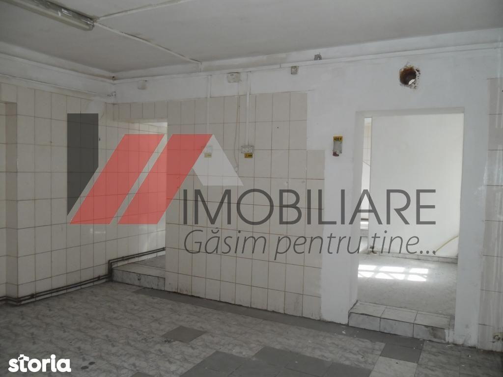 Spatiu Comercial de vanzare, Timisoara, Timis, Complex Studentesc - Foto 1