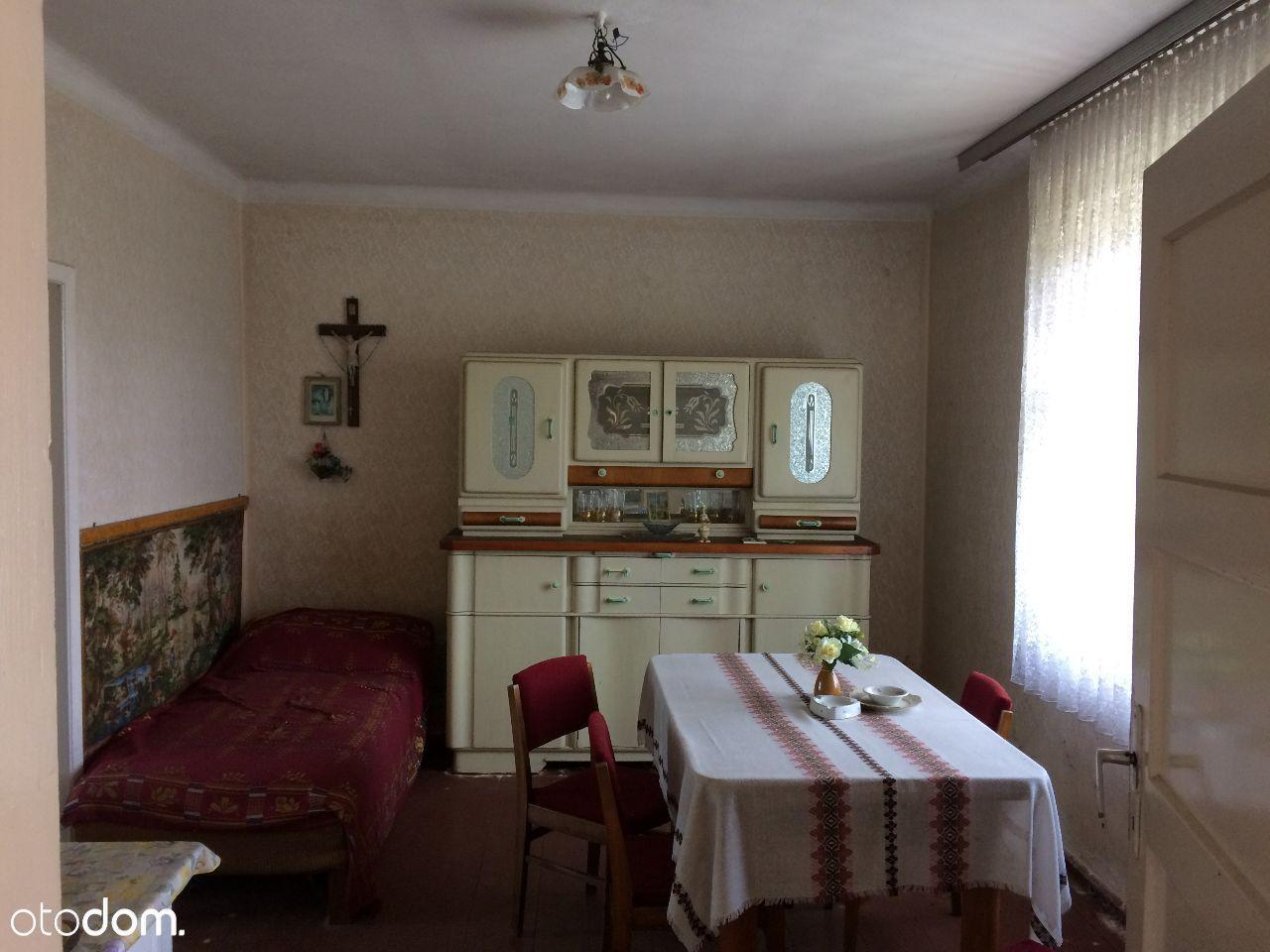 Dom na sprzedaż, Malnia, krapkowicki, opolskie - Foto 2
