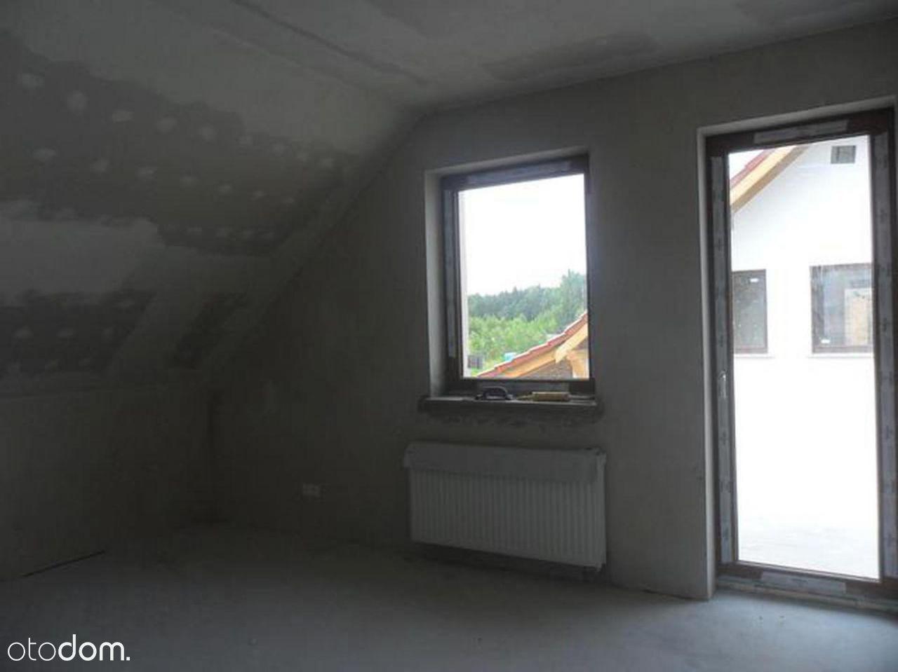 Dom na sprzedaż, Wilkszyn, Fabryczna - Foto 6