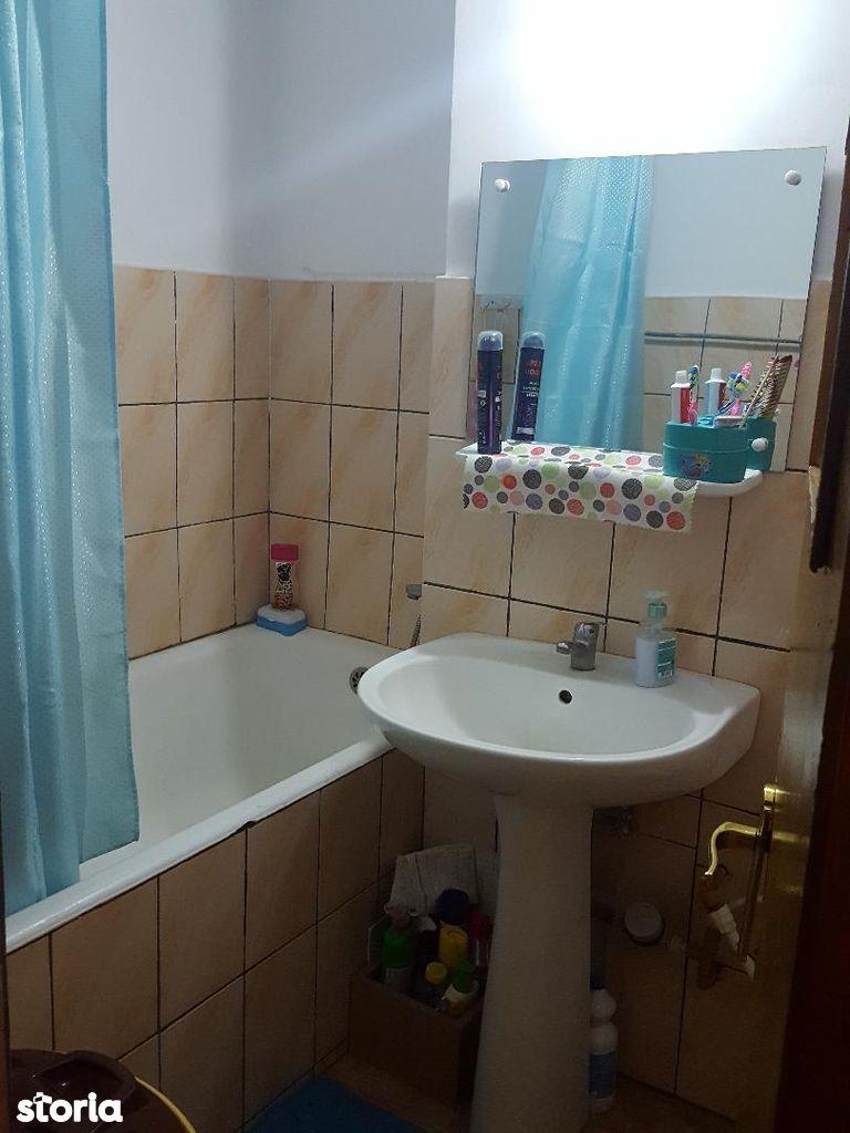 Apartament de vanzare, Buzău (judet), Strada Constantinescu Nicu - Foto 4