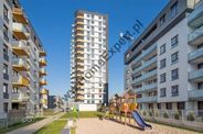 Mieszkanie na sprzedaż, Wrocław, Huby - Foto 3