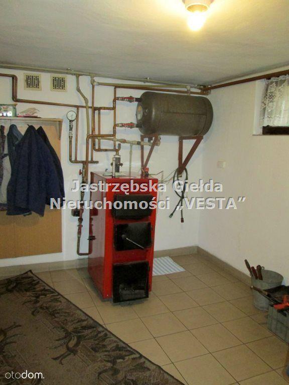Dom na sprzedaż, Jastrzębie-Zdrój, Szotkowice - Foto 19