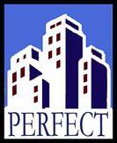 To ogłoszenie dom na sprzedaż jest promowane przez jedno z najbardziej profesjonalnych biur nieruchomości, działające w miejscowości Wilkszyn, Fabryczna: Biuro Obsługi Nieruchomości Perfect