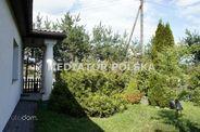 Dom na sprzedaż, Opole, Kolonia Gosławicka - Foto 13