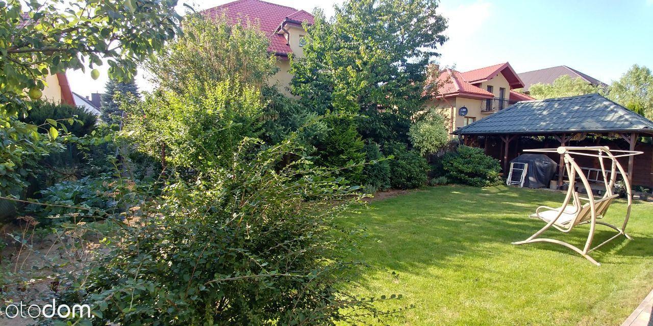 Dom na sprzedaż, Sierpc, sierpecki, mazowieckie - Foto 19