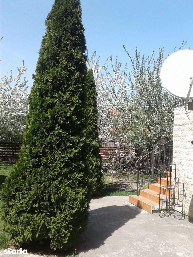 Casa de vanzare, Ilfov (judet), Dudu - Foto 7