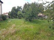 Teren de Vanzare, Arad, Aradul Nou - Foto 1