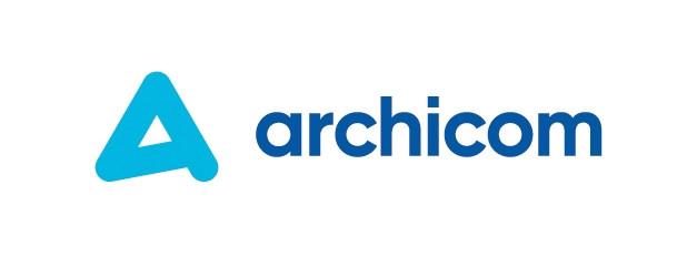 Archicom S.A.
