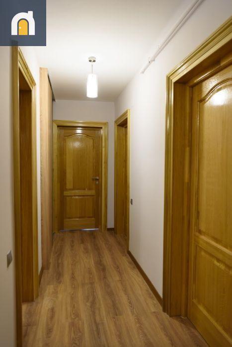 Apartament de inchiriat, Cluj (judet), Între Lacuri - Foto 5