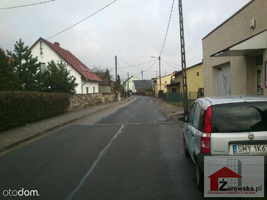 Lokal użytkowy na wynajem, Szymiszów, strzelecki, opolskie - Foto 14